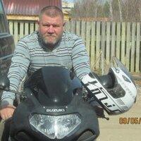 Алекс, 48 лет, Водолей, Оса