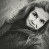 Кристина, 22, г.Слюдянка