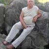 геннадий, 69, г.Орел