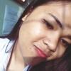 Riyani, 22, г.Джакарта