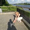 Marta, 52, г.Витебск