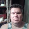 юрий биктиев, 45, г.Уфа