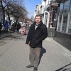 slava, 53, г.Кременчуг