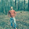 Дмитрий, 34, г.Кимовск