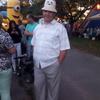 Алекс, 45, Комсомольськ