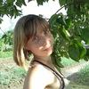 анна, 25, г.Речица