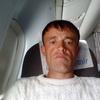 жамшит, 29, г.Обнинск