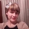 Людмила, 26, г.Севастополь