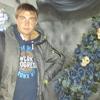 Алексей, 27, г.Мытищи