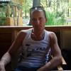 Александр, 38, г.Кумертау