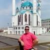Андрей, 45, г.Ульяновск