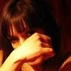 valentina, 37, г.Хургада