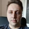 Андрей, 34, г.Волжский (Волгоградская обл.)