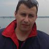 Александр, 41, г.Ашкелон