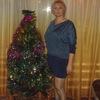 Наталья, 34, г.Ключи (Алтайский край)