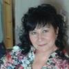 Ольга, 53, г.Нерюнгри