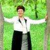 Залия, 57, г.Североуральск