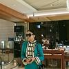 Ladybird, 35, г.Астана