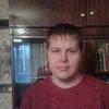 Дмитрий Худяков, 26, г.Санкт-Петербург