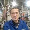 Дима, 43, г.Нижний Новгород