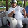 misha, 44, Druskininkai