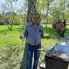 Stanislav, 58, Lensk