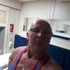 дед, 62, г.Александров