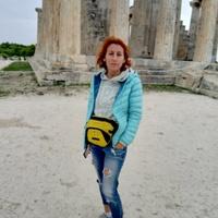 Наталия, 42 года, Весы, Калининград