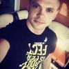 Anton, 28, Izmail