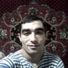 Владимир Василенко, 34, г.Ростов-на-Дону