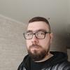 Иван, 30, г.Магнитогорск
