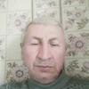 саша, 60, г.Тверь