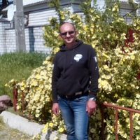 Borschik, 51 год, Телец, Днепр