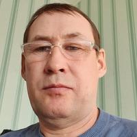 Саша, 59 лет, Овен, Иркутск