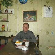 Nikolya, 37 лет, Козерог