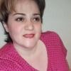 Елена, 42, г.Запорожье