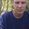 Сергей Китаев, 39, г.Ставрополь