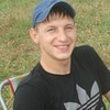 Николай, 33, г.Гурьевск