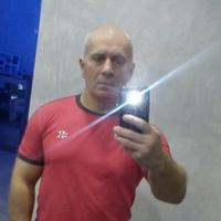 Алексей, 45 лет, Дева, Бобруйск