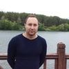 Павел, 33, г.Саратов