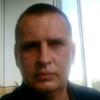 Kirill, 37, Stupino