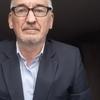 Леонид, 56, г.Кировск