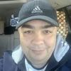 Sher, 37, Brooklyn