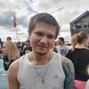 Влад, 27, г.Ижевск