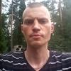 Митя, 37, г.Любань