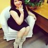 Ольга, 49, г.Геленджик