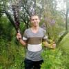 Sanya, 26, Chegdomyn