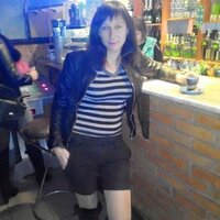 Анна, 35 лет, Стрелец, Житомир