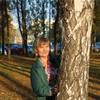 Любочка, 59, г.Екатеринбург