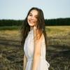Marina, 23, Donetsk